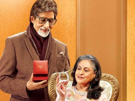 Bachchan House Pictures. Excellent Abhishek Bachchan And ...