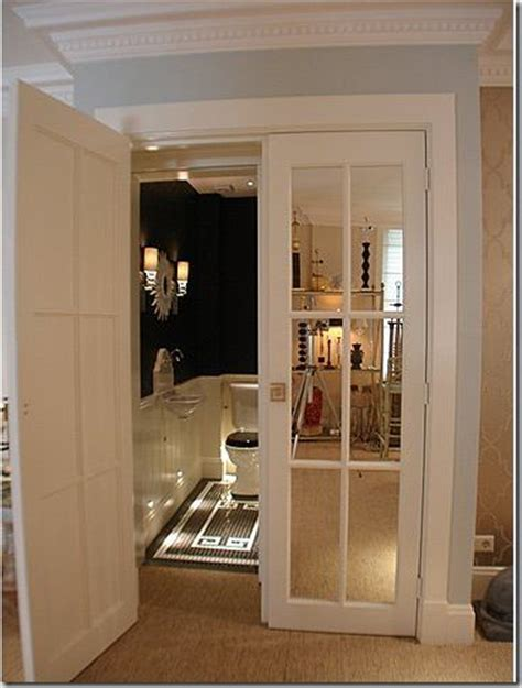 small french doors for bathroom pinterest the world s catalog of ideas
