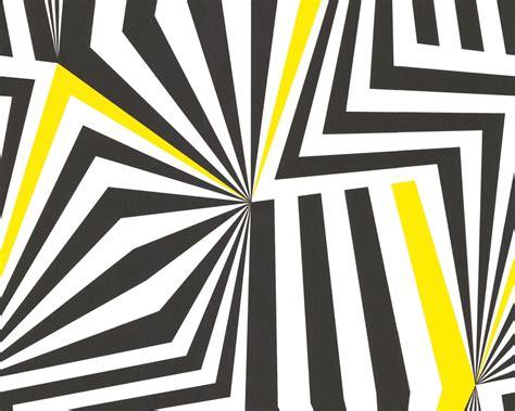 tapisserie graphique trame papier peint vente decoration murale tapisserie de