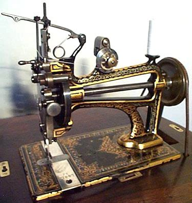 treadle design room jacket 1000 images about sewing machines on pinterest antique