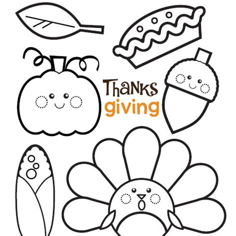 printable thanksgiving crafts shades of turkeys and pumpkin pie thanksgiving colouring