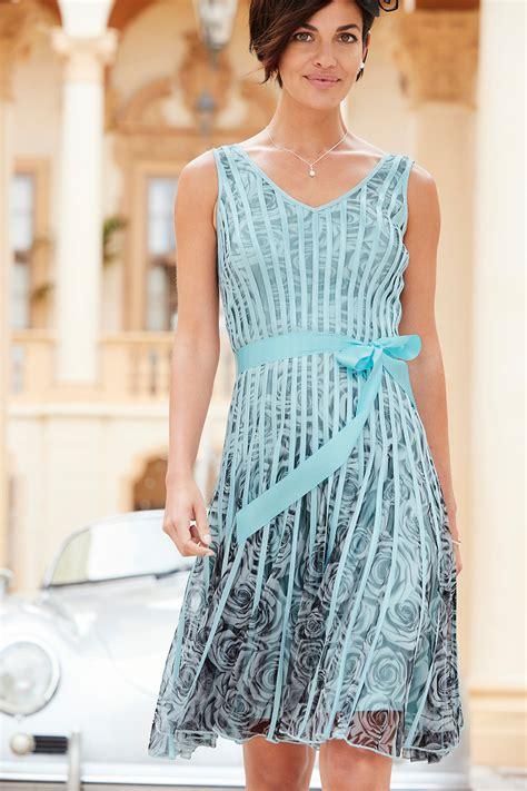 Dress Ribbon signature ribbon dress