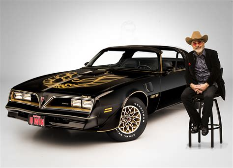 smokey the smokey and the bandit car www imgkid the image kid has it