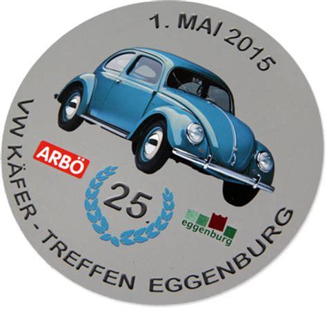 Sticker Set Drucken Lassen by Werben Mit Aufklebern Aufkleber Produktion De