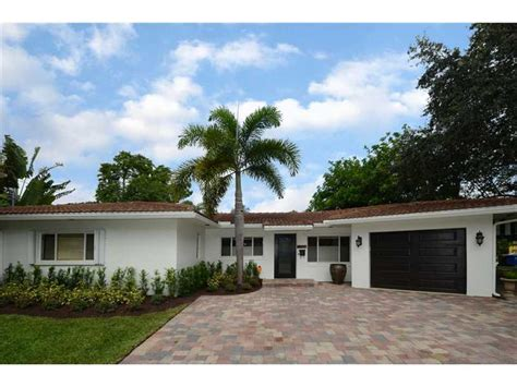 fort lauderdale homes for sale fort lauderdale fl single