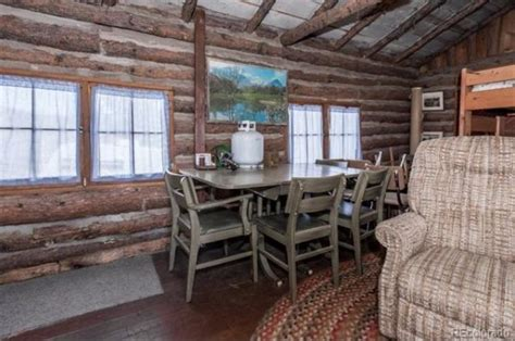 Mt Lemmon Cabins For Sale by Tiny Grid Colorado Log Cabin For Sale Originally