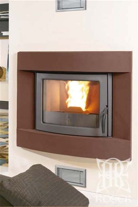 1000 images about pellet stoves on stove