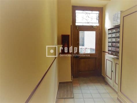 apartamento en venta en calle san hermenegildo universidad centro madrid madrid rp