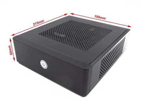 best cheap htpc get cheap mini pc aliexpress alibaba