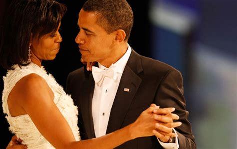 imagenes comicas de obama as 237 felicit 243 la primera dama de eeuu a barack obama fotos