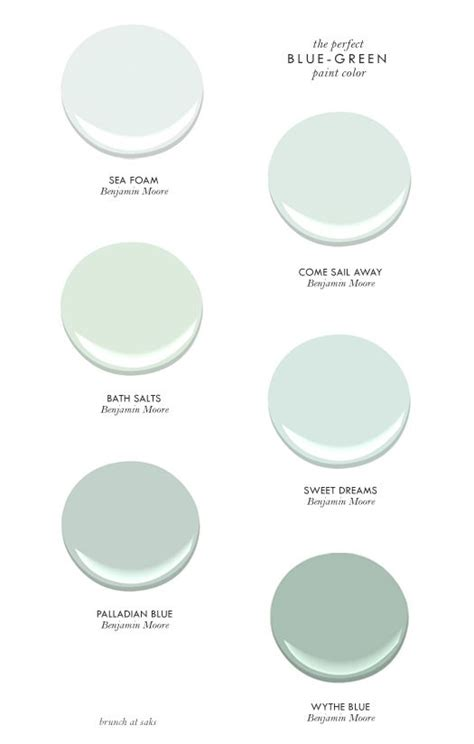 green blue paint colors perfect benjamin moore blue green paint colors finding