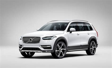 volvo xc90 2020 review volvo xc90 2020 review redesign engine and release date