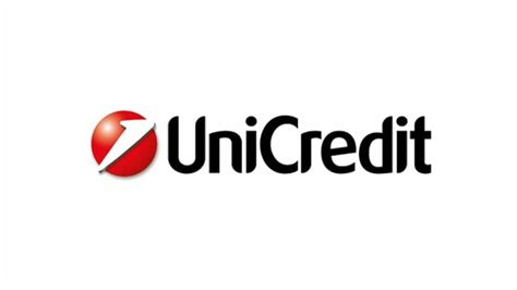 unicredit pec unicredit partecipa a nf travel technology event
