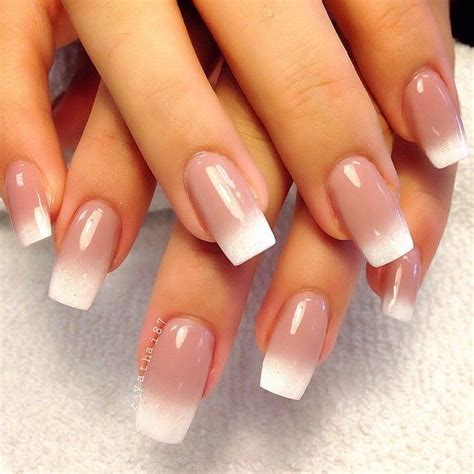 Manicure Design by Top Manicure Designs 2017