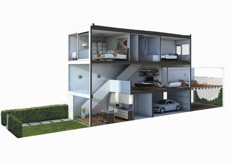 Housedesign bildergalerie zu stadth 228 user von kempe thill in amsterdam