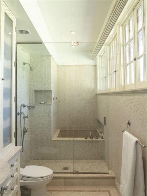 kleines bad mit wanne und dusche kleines bad mit dusche und badewanne