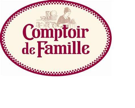 Rideau Cagne Comptoir De Famille by Www Cadeau Deco Vendome