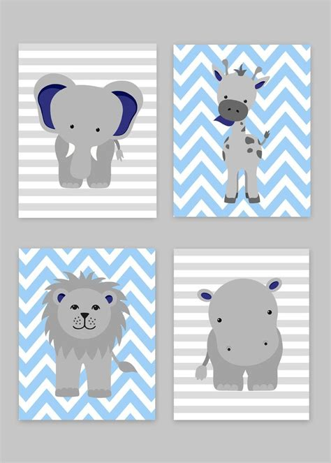 decor for baby boy nursery best 25 baby boy nursery decor ideas on baby
