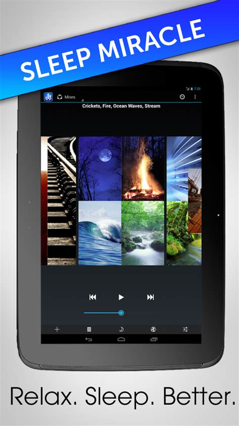 white noise app android white noise android apps on play
