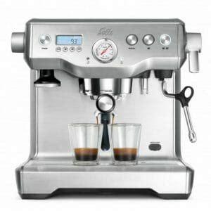 beste koffiemachine met bonen 2015 beste koffiezetapparaat bonen top 10 187 vivakoffie