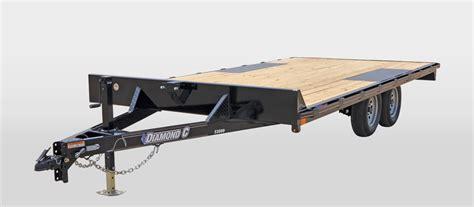 flat bed trailer rental flatbed trailer rentals loveland co