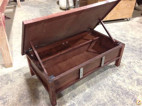 coffee table gun cabinet coffee table gun cabinet plans gun cabinet coffee table