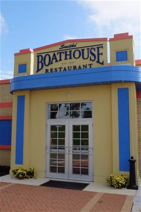 boathouse troy smiths boathouse restaurant troy restaurant reviews