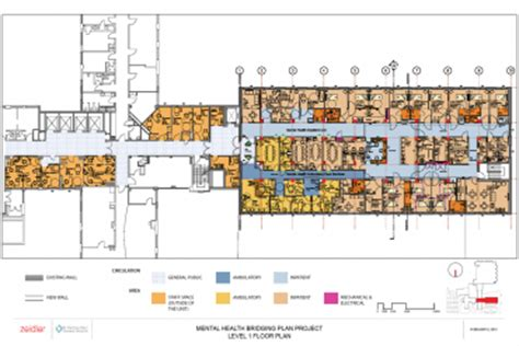 st joseph hospital floor plan mental health care st thomas elgin general hospital