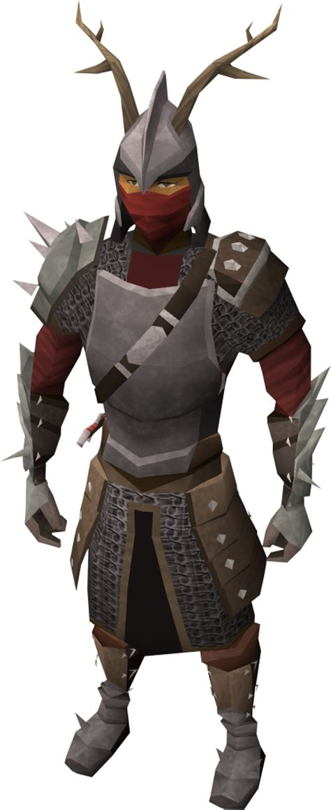 bandos agility course information the full wiki vanguard armour runescape wiki fandom powered by wikia