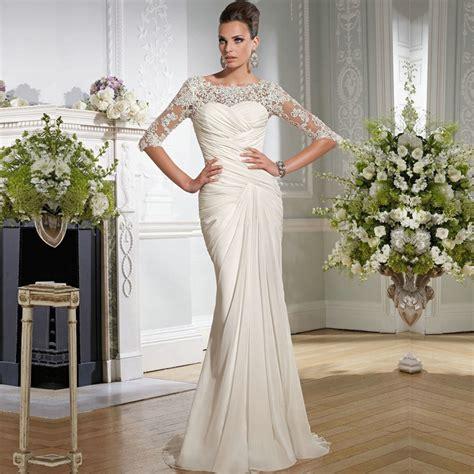 desain dress simple elegan simple elegant wedding dress 2017 dresses arabic bridal