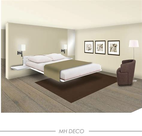 deco chambre parent stunning idee deco chambre moderne photos lalawgroup us