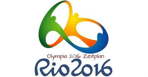 olympia bis wann olympia 2016 zeitplan freeware de