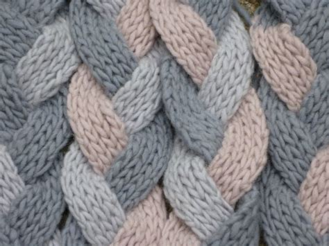 free loom knitting patterns 1000 images about free knitting patterns scarves on