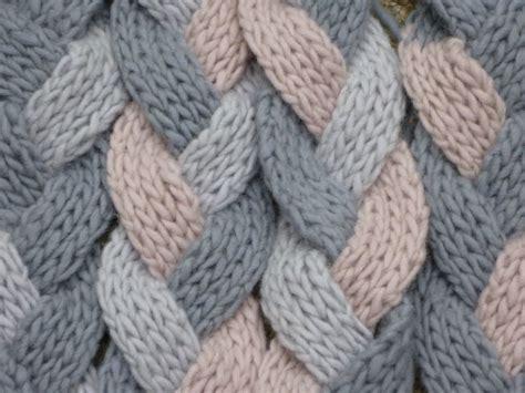 loom knit scarf pattern cheapskate scarf pattern free knitting patterns scarves