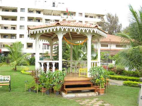 garden gallery pune s leading furniture and home decor shop