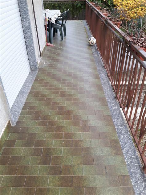 pavimenti balconi piastrelle per balconi idee per la casa douglasfalls