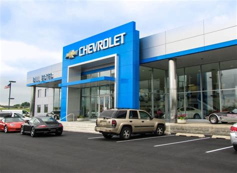 bill estes chevrolet used cars chevrolet new used car dealer indianapolis autos post