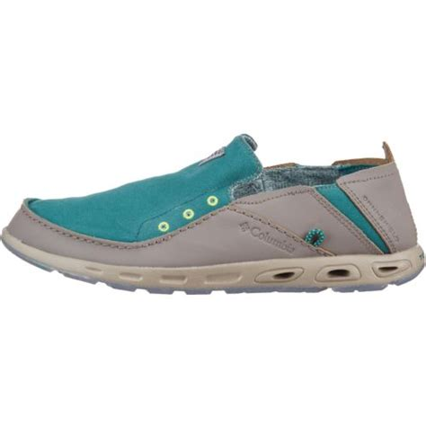 columbia boat shoes s boat shoes boat shoes for s casual shoes