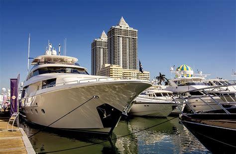 custom boat covers in miami miami yacht brokerage show