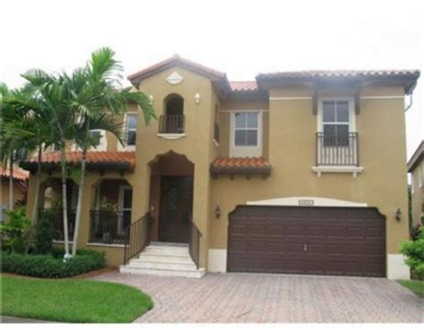 houses for rent in miami florida unable to serve this request