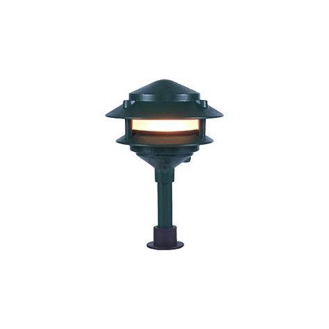 Low Voltage Landscape Lighting Parts Landscape Lighting Low Voltage Pagoda