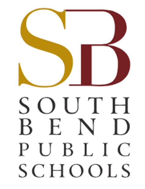 south bend school board approves south bend schools senate capital budget proposes