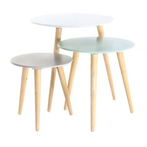 Supérieur Set De Table Vintage #1: Stock-tabgig09-01.jpg