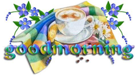 imagenes en movimiento de good morning gifs animados de buenos dias gifs animados