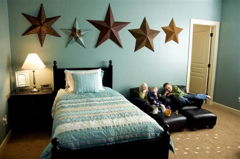 baby boy bedroom decorating idea 2016 warmojo