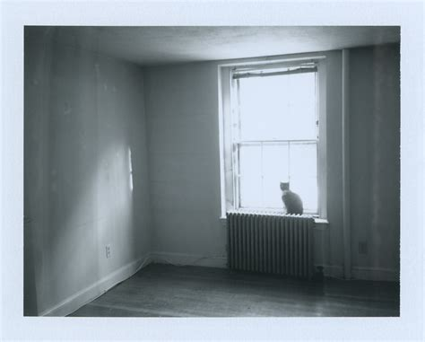 empty apartment 200 words or less film patrick f tobin photography blog