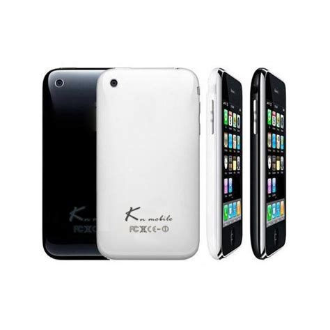 batteria kn mobile come eseguire il root sul kn mobile liquidliquid