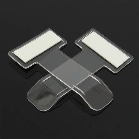 Binder Clip Stickers