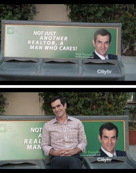 modern family benched 104 best images about phil s osophy on pinterest modern
