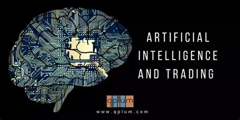 artificial intelligence a i algorithmic trading what is the difference between ai trading and algo trading
